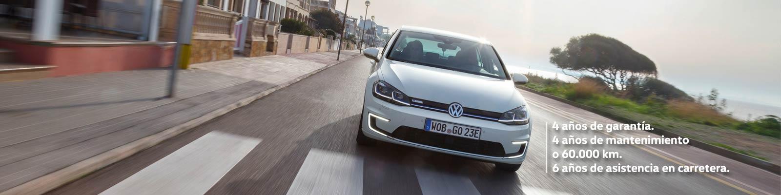 Volkswagen GOLF ADVANCE 1.6 TDI 115CV