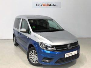 Das WeltAuto en Motorsol Volkswagen Vehículos Comerciales
