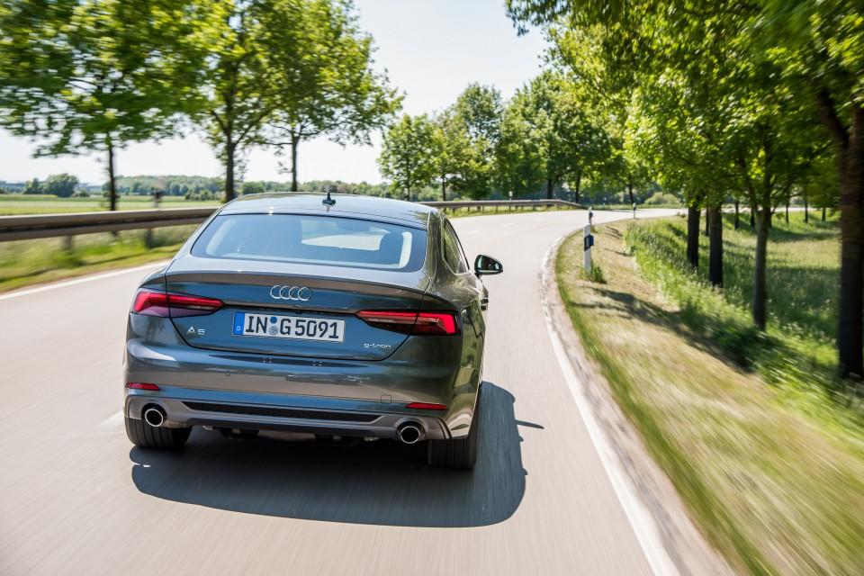 nueva-gama-audi-gtron-gnc-audi-a5-sportback