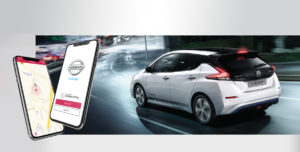 app_nissan_charge_2019_3