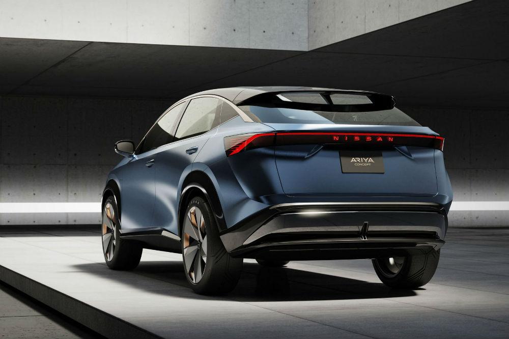 Nissan-Ariya-Concept-4